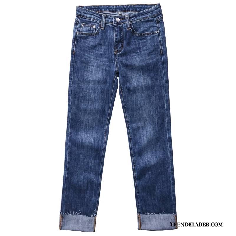 jeans på nätet dam
