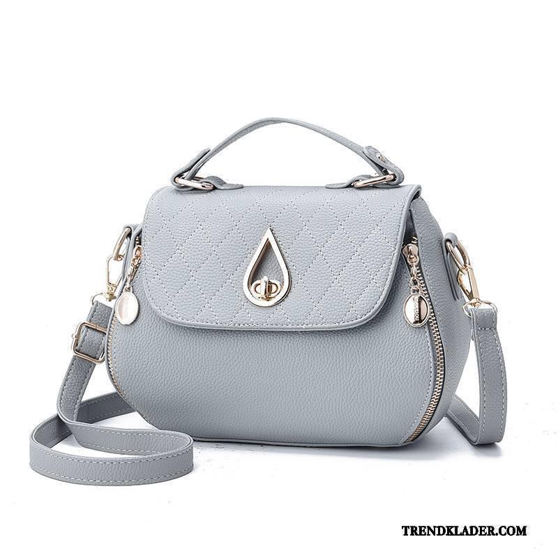 Köpa handväska online