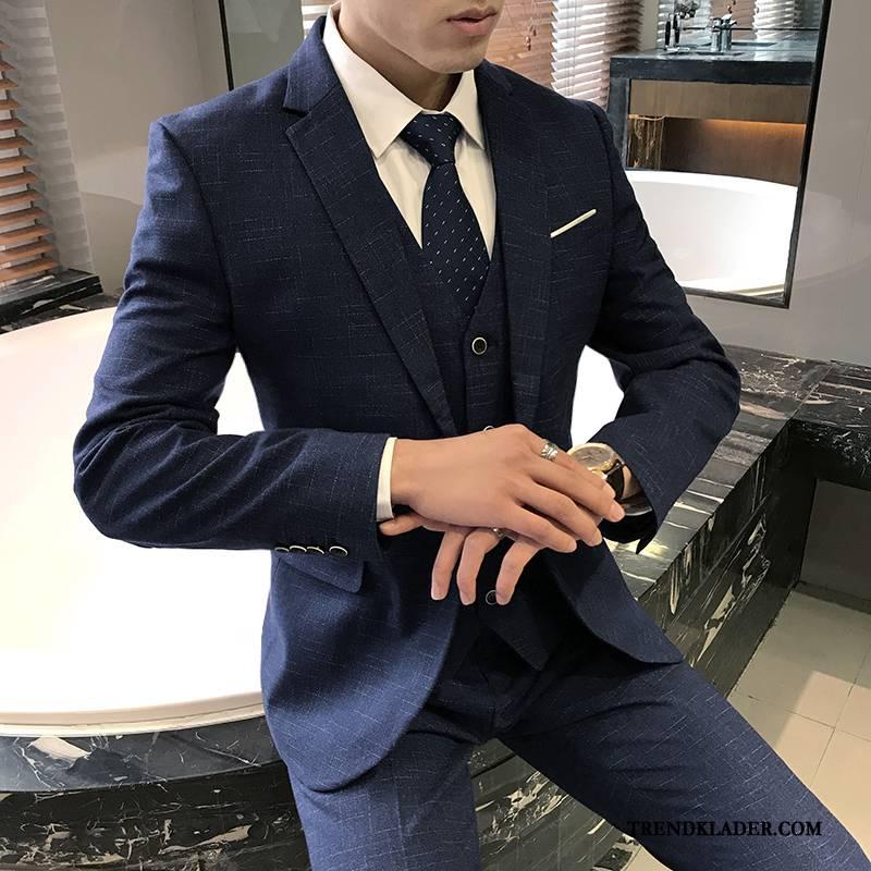 billiga kostymer herr