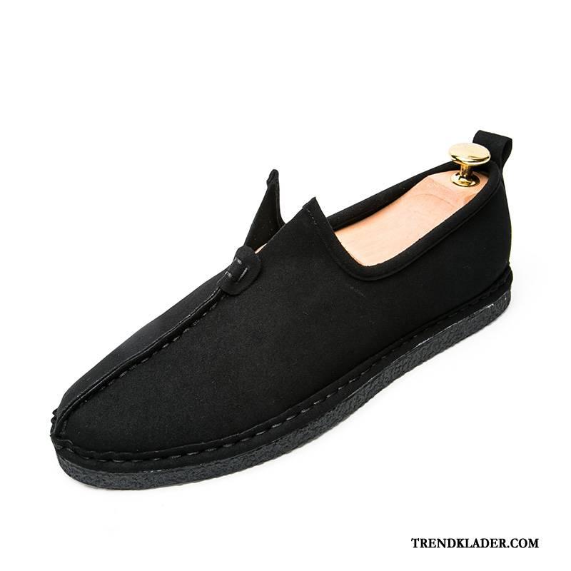 prestanda sportkläder kupongkoder köp populärt låga skor