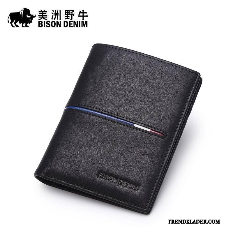 köpa plånbok herr