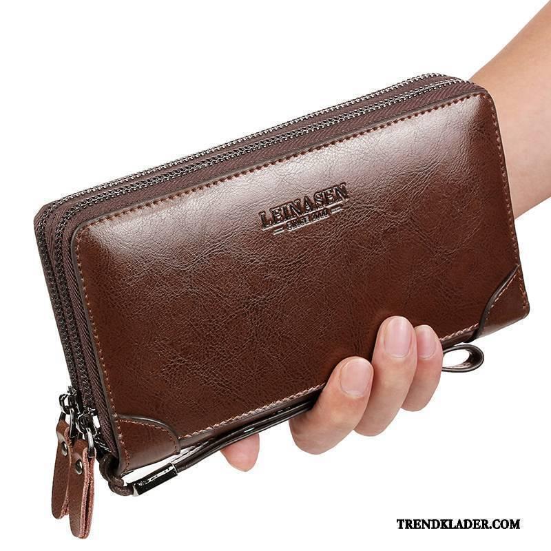 plånbok herr stor