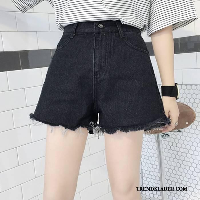 sommar shorts dam