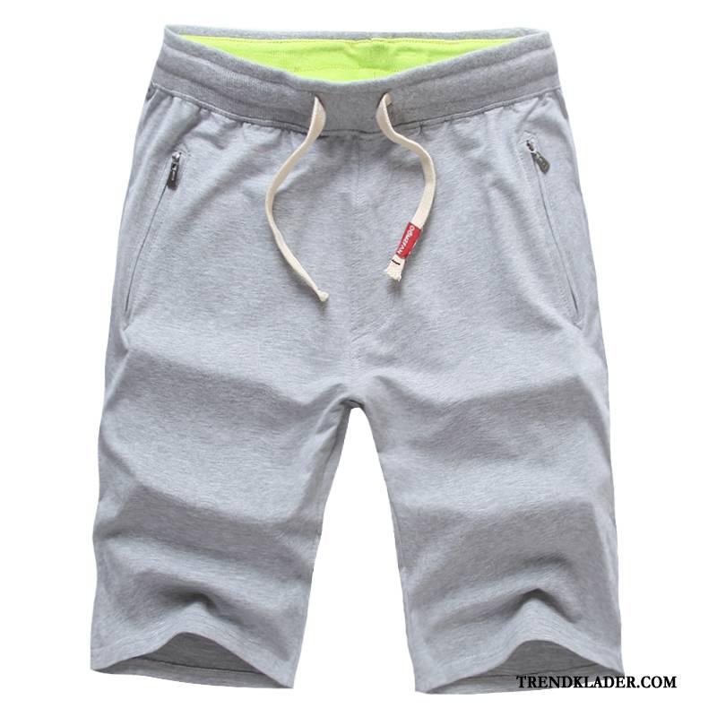 Billigt Shorts Herr på Rea, Köpa Shorts Herr Online