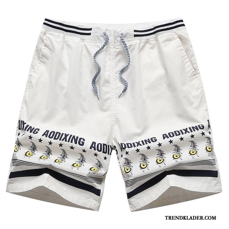 shorts herr stora storlekar